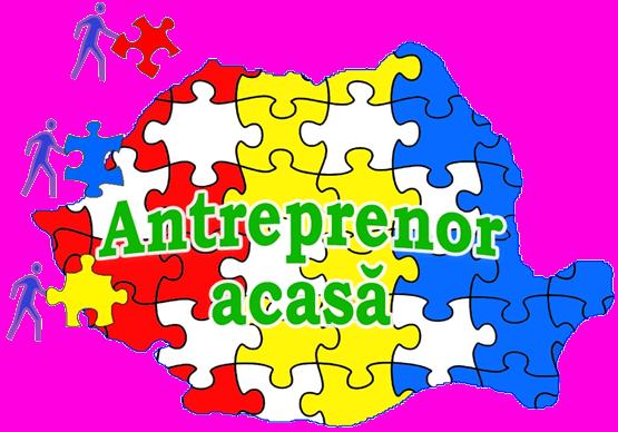 Acasa Plus