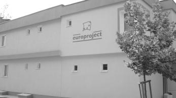 Proiect CORE