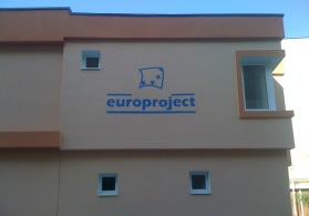 Centrul de Ocupare CORE